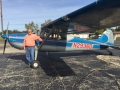 Jeff-Smith-in-his-1955-Cessna-170