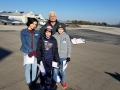 Frank-Hemko-Young-Eagles Flight -2019-11-02-10:29