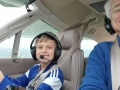 Frank-Hemko-Young-Eagles Flight -2019-11-02-10:46