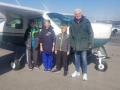 Frank-Hemko-Young-Eagles Flight -2019-11-02-11:40
